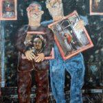 collectionneurs-heureux-2009-102x72