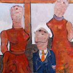 homme-de-compagnie-65x50-2005
