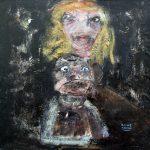 noir-cest-noir-2011-40x40